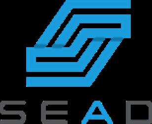 Sead.co.za